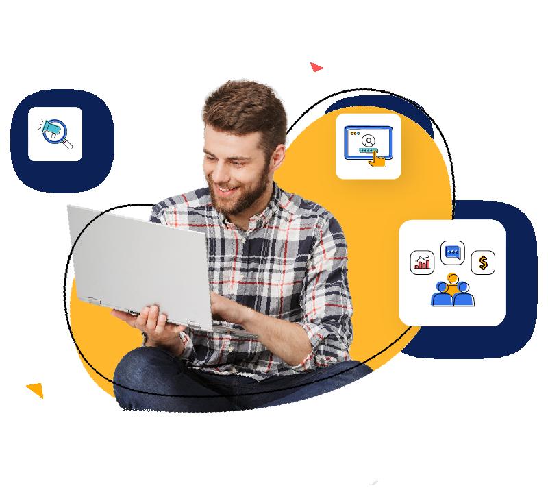 AMB-infographic-copy