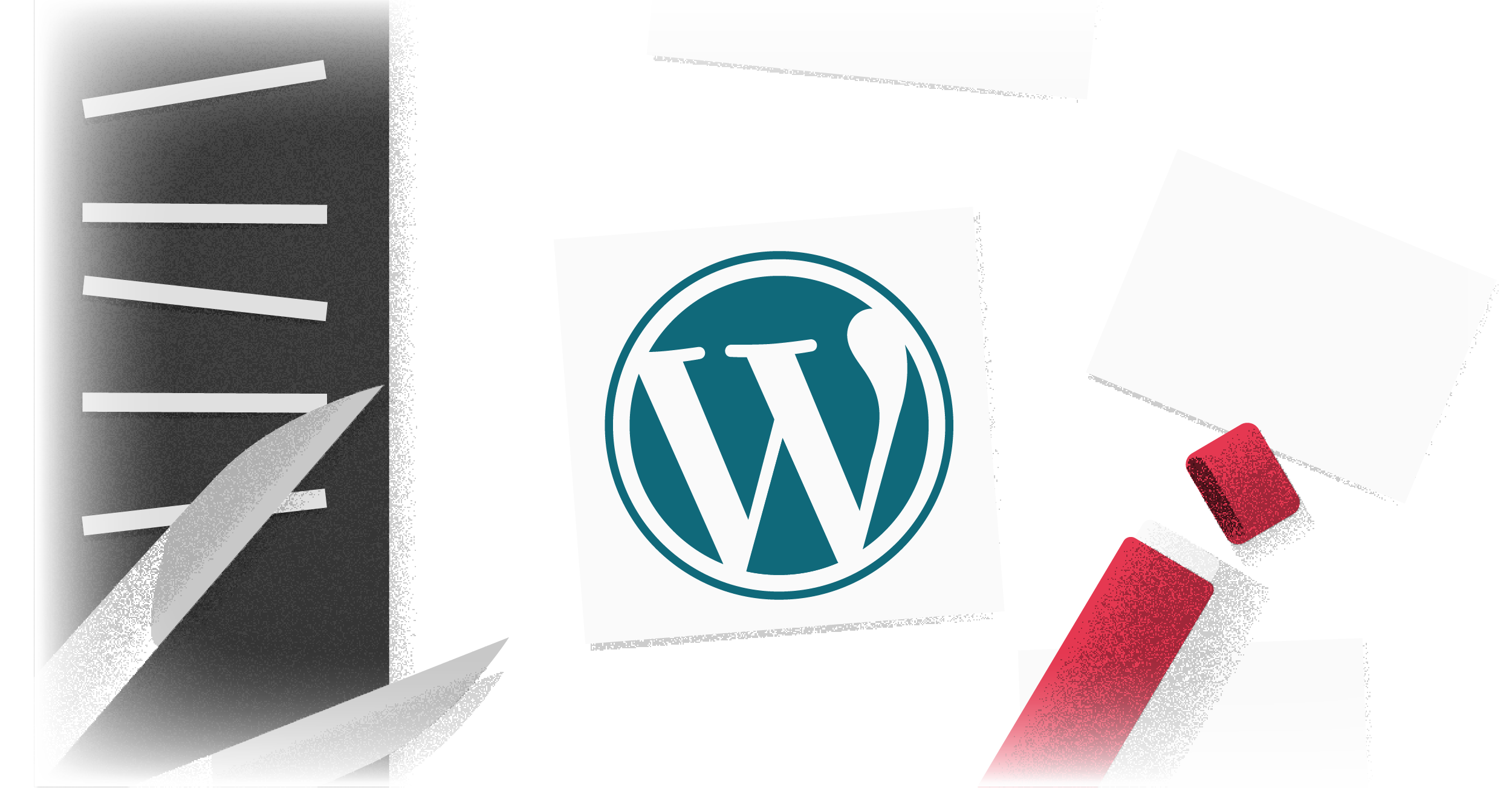 WordPress for Corporate Blogs