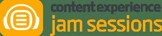 WebinarSeries-Logo-color