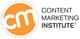 content-marketing-institute-logo