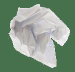 crumpled-paper-1