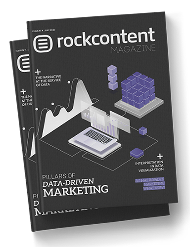 mockup_rock-content-magazine-4th
